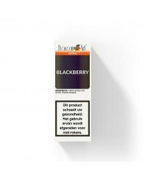 FlavourArt - Blackberry - 10mL