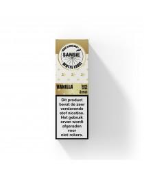 White label Vanilla