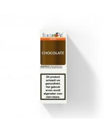 FlavourArt - Chocolate - 10ML