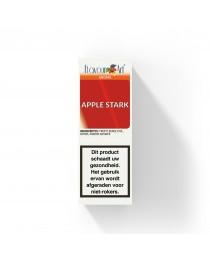 FlavourArt - Apple Stark - 10ML