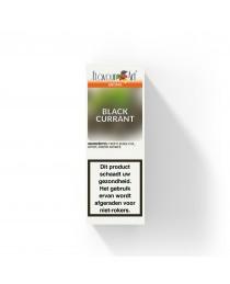 FlavourArt - Blackcurrant - 10ML