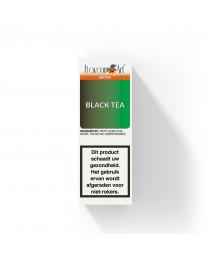 FlavourArt - Black Tea - 10ML