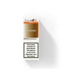 FlavourArt - Almond - 10ML