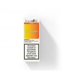 FlavourArt - Citrus Mix - 10ML