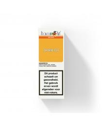 FlavourArt - Apricot - 10ML