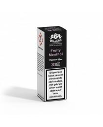 Millers juice Platiumline Fruity Menthol
