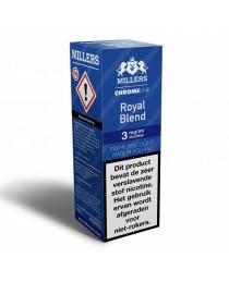Cromeline  Royal Blend
