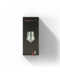 Freemax Fireluke 2 Coils