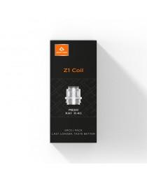 Geekvape Cerberus Coils - Supermesh - (5 St.)