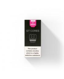 Vaporesso GT Mesh Coils (3 St.)