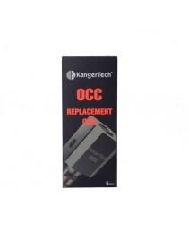 Kangertech OCC replacement coil