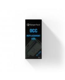 Kangertech OCC Coils ( 5 ST.)