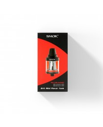 Smok Brit One mini Clearomizer  2 ml