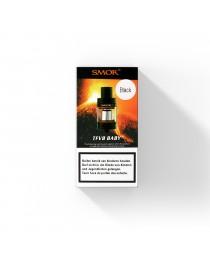 Smok TFV8 X-Baby tank  2 ml