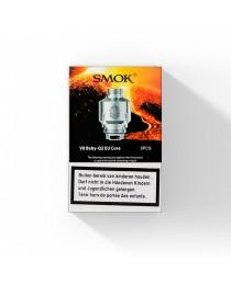 SMOK V8 Baby Coils ( 5 ST.)