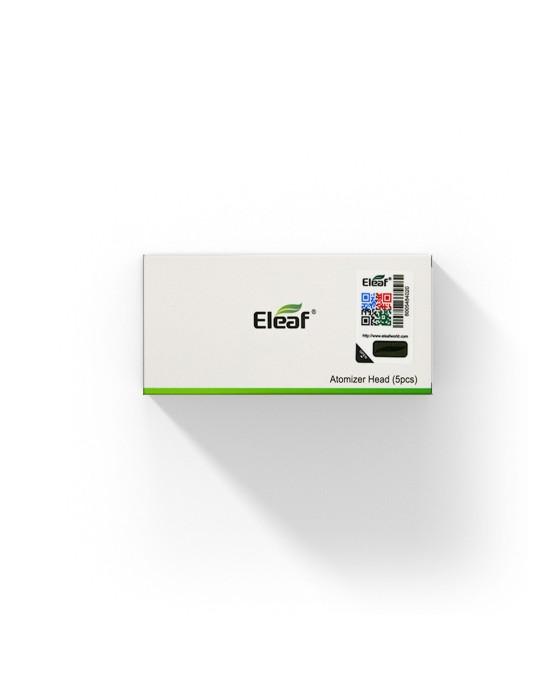 Eleaf iJust 2/Melo EC Coils