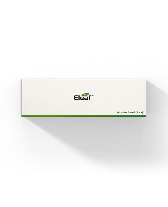 Eleaf HW-N 0.2 ohm coil