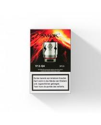 SMOK TFV12. Coils ( 3 stuks )