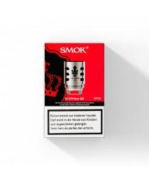 Smok V12 Prince Coils