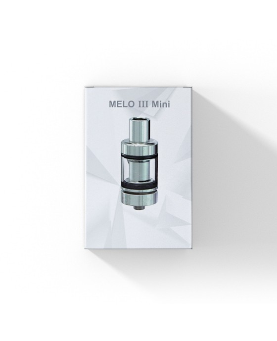 Eleaf Melo 3 mini 2ml