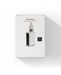Joyetech eVic Basic mini Cubis pro startset 2ml