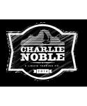 Charlie Noble