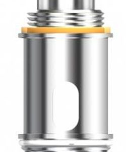 aspire-pockex-atomizer