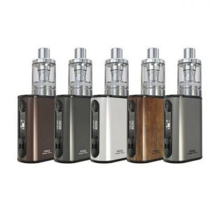 eleaf-istick-power-nano-40w-tc-set //www.rokenkangoedkoper.nl/