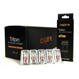 aspire-triton-replacement-atomizer-head-ni-200015o_1_1//www.rokenkangoedkoper.nl