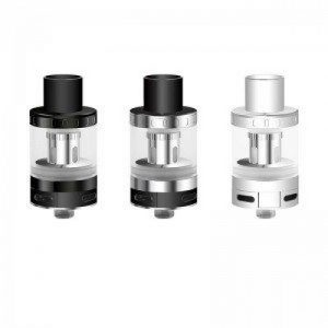 aspire-atlantis-evo-tank-2ml_1