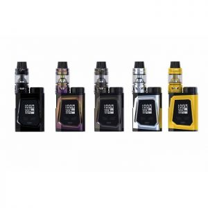 ijoy_capo_100_with_captain_mini_tc_kit //www.rokenkangoedkoper.nl